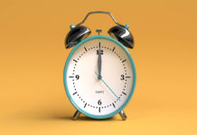 12 تکنیک مدیریت زمان – چطور از 24 ساعت خود، نهایت استفاده را ببرید؟